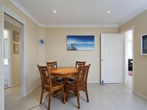 Government Road, 48, The Bay House, Apartmanok  Shoal Bay - big - 2