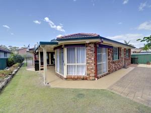 Government Road, 48, The Bay House, Apartmanok  Shoal Bay - big - 5
