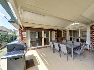 Government Road, 48, The Bay House, Apartmanok  Shoal Bay - big - 14