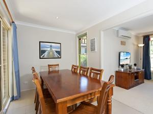 Government Road, 48, The Bay House, Apartmanok  Shoal Bay - big - 17