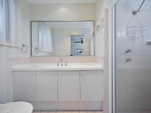 Government Road, 48, The Bay House, Apartmanok  Shoal Bay - big - 23