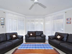 Government Road, 48, The Bay House, Apartmanok  Shoal Bay - big - 24