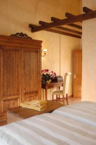 Hotel Rural Las Tirajanas (8 of 141)