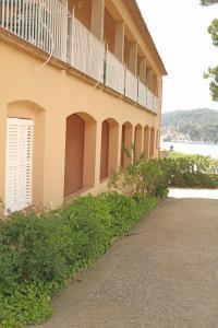 Hotel la Torre (15 of 31)