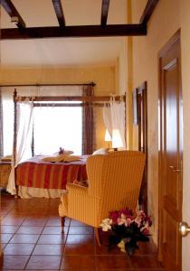 Hotel Rural Las Tirajanas (10 of 141)