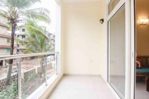 CasaMelhor Luxury 2 Bedroom Stay with Pool – CM082, Ferienwohnungen  Candolim - big - 3