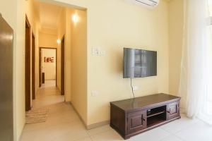 CasaMelhor Luxury 2 Bedroom Stay with Pool – CM082, Ferienwohnungen  Candolim - big - 2