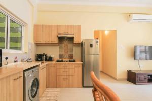 CasaMelhor Luxury 2 Bedroom Stay with Pool – CM082, Ferienwohnungen  Candolim - big - 10