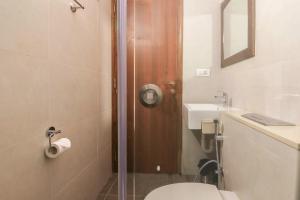 CasaMelhor Luxury 2 Bedroom Stay with Pool – CM082, Ferienwohnungen  Candolim - big - 13