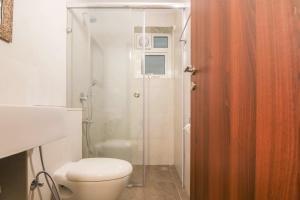 CasaMelhor Luxury 2 Bedroom Stay with Pool – CM082, Ferienwohnungen  Candolim - big - 14