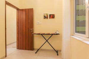 CasaMelhor Luxury 2 Bedroom Stay with Pool – CM082, Ferienwohnungen  Candolim - big - 16