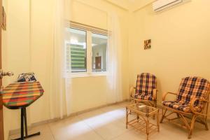CasaMelhor Luxury 2 Bedroom Stay with Pool – CM082, Ferienwohnungen  Candolim - big - 18