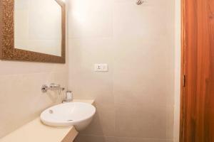 CasaMelhor Luxury 2 Bedroom Stay with Pool – CM082, Ferienwohnungen  Candolim - big - 20