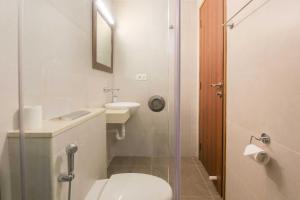 CasaMelhor Luxury 2 Bedroom Stay with Pool – CM082, Ferienwohnungen  Candolim - big - 21