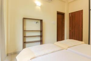 CasaMelhor Luxury 2 Bedroom Stay with Pool – CM082, Ferienwohnungen  Candolim - big - 24