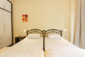 CasaMelhor Luxury 2 Bedroom Stay with Pool – CM082, Ferienwohnungen  Candolim - big - 26