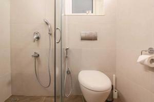 CasaMelhor Luxury 2 Bedroom Stay with Pool – CM082, Ferienwohnungen  Candolim - big - 28