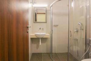 CasaMelhor Luxury 2 Bedroom Stay with Pool – CM082, Ferienwohnungen  Candolim - big - 29