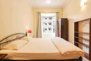 CasaMelhor Luxury 2 Bedroom Stay with Pool – CM082, Ferienwohnungen  Candolim - big - 33