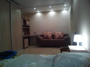 Apartment on Tatarstan 52 - Kazan