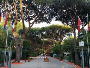 Camping Dal Pino - AbcAlberghi.com