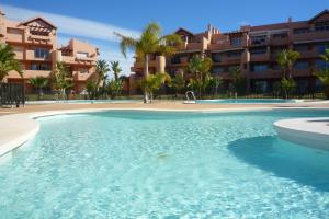 Ebooking Home Mar Menor, Apartmány  Torre-Pacheco - big - 20