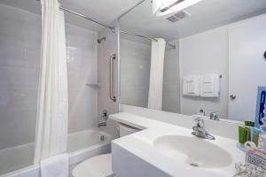 Town Inn Suites, Szállodák  Toronto - big - 28