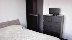 casa lili - AbcAlberghi.com