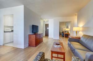 Town Inn Suites, Szállodák  Toronto - big - 30