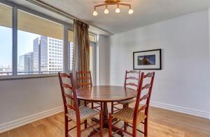Town Inn Suites, Szállodák  Toronto - big - 31