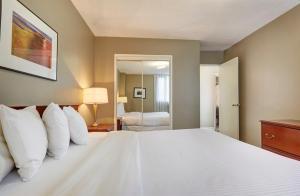 Town Inn Suites, Szállodák  Toronto - big - 32