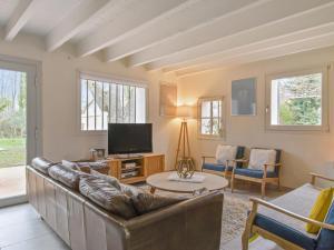 Welkeys - Tuilerie - Apartment - Les Angles Gard