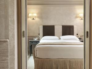 Hotel Barocco (27 of 116)