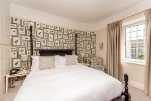 Widbrook Grange Hotel (11 of 34)
