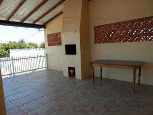 Casa Arroio do Sal, Prázdninové domy  Arroio do Sal - big - 10