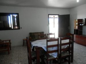 Casa Arroio do Sal, Prázdninové domy  Arroio do Sal - big - 12