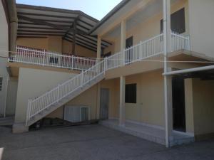 Casa Arroio do Sal, Prázdninové domy  Arroio do Sal - big - 1