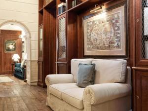 Hotel Barocco (14 of 116)