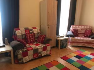 Timisoara Central Hostel, Hostely  Timişoara - big - 15
