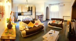 Casa Silvana Naxos Holiday Home - AbcAlberghi.com
