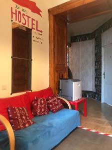 Timisoara Central Hostel, Hostely  Timişoara - big - 79
