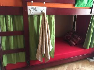 Timisoara Central Hostel, Hostely  Timişoara - big - 44
