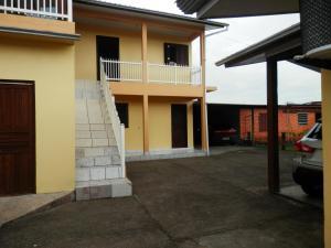 Casa Arroio do Sal, Prázdninové domy  Arroio do Sal - big - 4