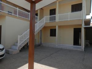Casa Arroio do Sal, Prázdninové domy  Arroio do Sal - big - 6