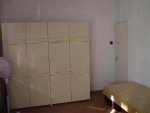 Kis Apartmanház, Apartmány  Hévíz - big - 16