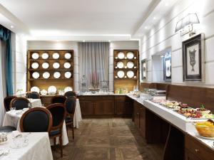 Hotel Barocco (17 of 116)