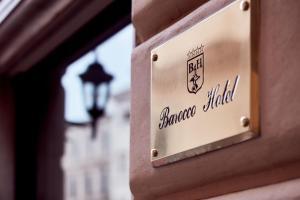 Hotel Barocco (11 of 116)
