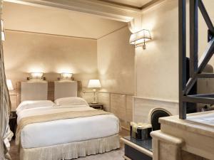 Hotel Barocco (20 of 116)