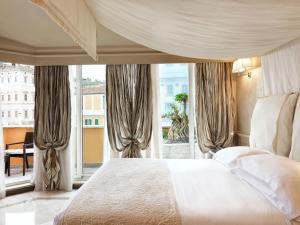 Hotel Barocco (23 of 116)
