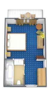 Falkensteiner Family Hotel Lido Ehrenburgerhof, Hotels  Chienes - big - 26